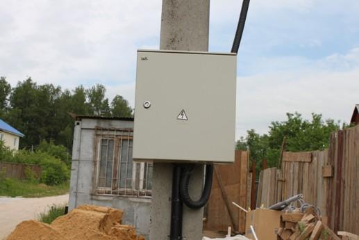Электромонтажные работы прайс в казахстане
